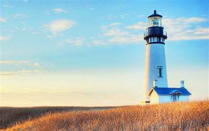 Lighthouse Laptop Wallpapers Backgrounds Awesome Background Desktop