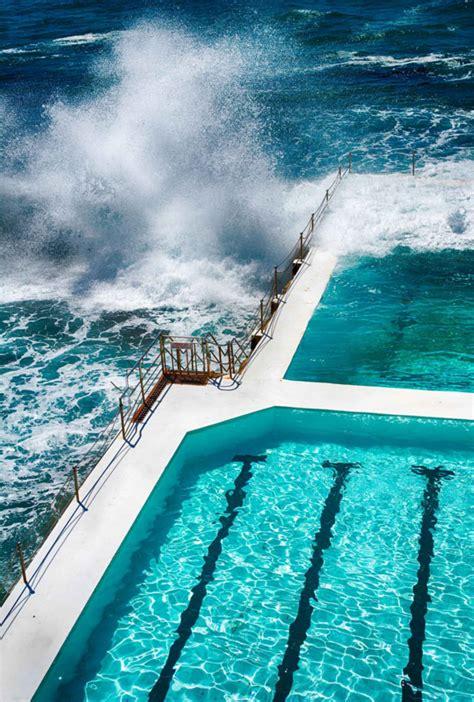 extraordinary swimming pools modlarcom