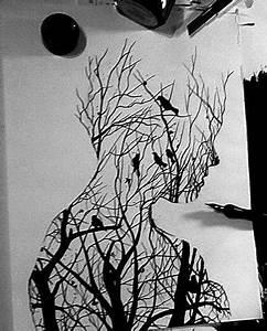 Ideen Zum Zeichnen : 111 wahnsinnig kreative coole dinge zu zeichnen heute haus deko ~ Yasmunasinghe.com Haus und Dekorationen