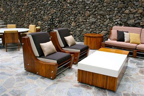 custom patio furniture home outdoor