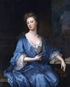 John Churchill, 1st Duke of Marlborough | Military Wiki ...