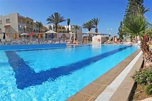 Piscine Soleil Service : hotel le soleil abou sofiane port el kantaoui tunisie ~ Dallasstarsshop.com Idées de Décoration