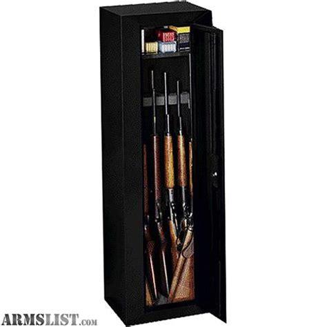 sentinel gun cabinet accessories armslist for sale stack on sentinel 10 gun safe