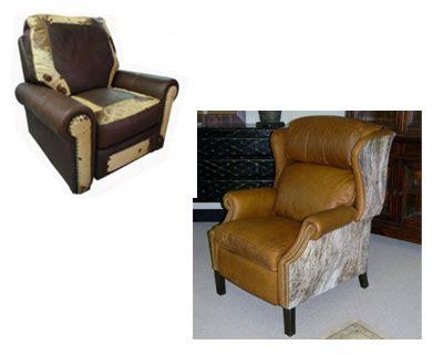 Carolina Upholstery Furniture by Carolina Custom Leather Ohio Hardwood Upholstered
