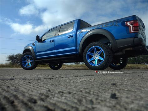 ford raptor  hd high quality images