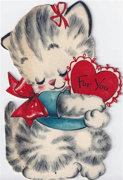 pin  cats  kittens