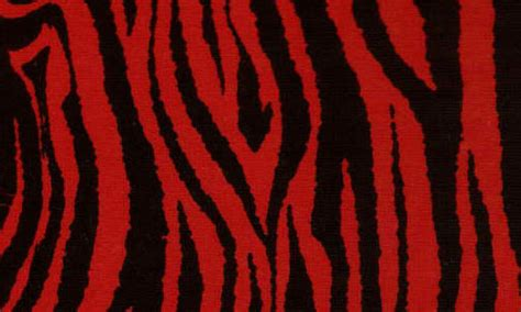 30 Striking Zebra Print Texture For Free Download Naldz