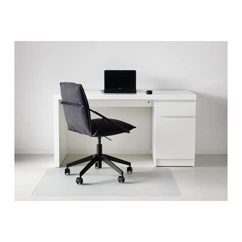 bureau malm ikea malm desk white malm desks and bureaus