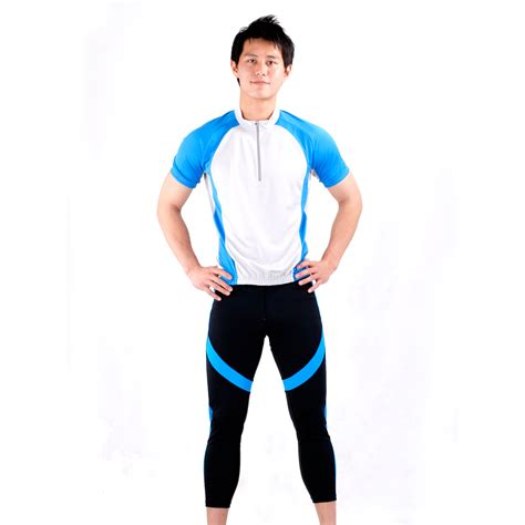 bike clothing cycling jersey high quality cycling jersey manufacturer