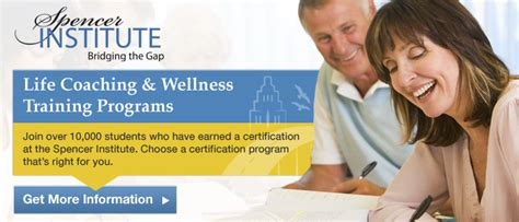 Certification Courses Sports And Fitness