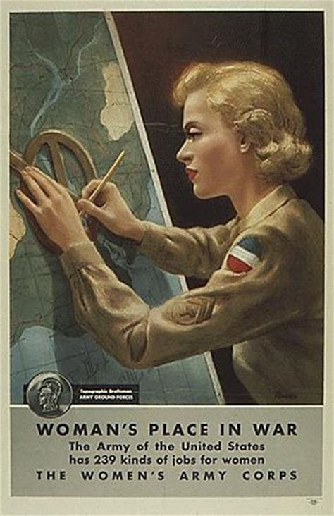 inspiration  amazing wwii allied propaganda posters