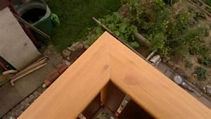 Balkon Handlauf Holz : balkone missel balkongel nder in aluminium f r ein ~ Lizthompson.info Haus und Dekorationen