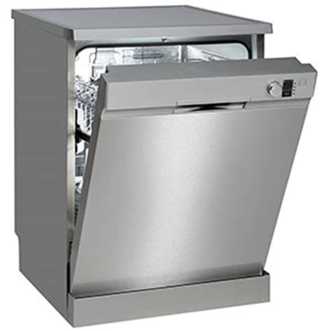dishwasher repair  el cajon ca    serving san diego metro area