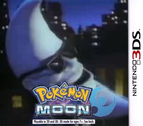 Sun And Moon Memes - pokemon sun and moon cover parodies know your meme