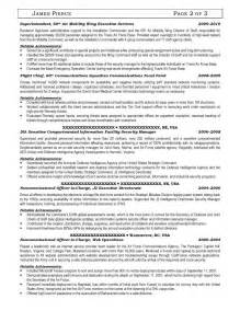 transitioning resume writers resume writer for information technology