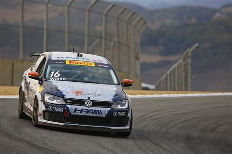 volkswagen jetta race car 2012 volkswagen jetta gli touring cars race car for sale