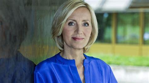 Interview das lächeln der petra gerster. Journalistin Petra Gerster zu Gast   NDR.de - Fernsehen ...
