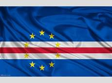 Cape Verde Second round for presidential elections