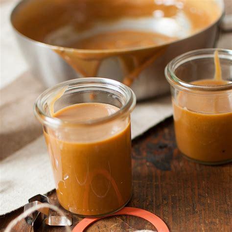 Dulce de leche with almond milk | Bebida orgánica de ...