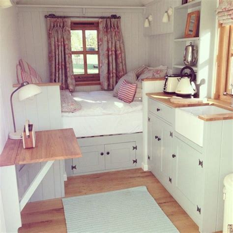 Tiny Bedroom Design Ideas by Top 25 Awesome Tiny Bedroom Design Ideas Bedroom Design