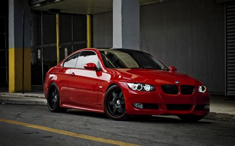 Bmw Cars Bmw M5 Red Cars Bmw M3 4187x2617 Wallpaper
