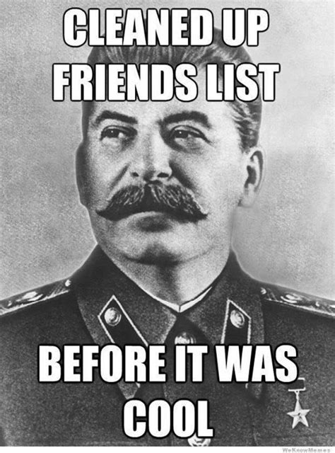 Stalin Memes - 46 best stalin images on pinterest funny stuff funny things and ha ha
