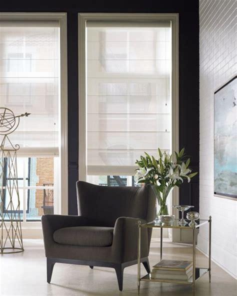 Gardinen Für Große Wohnzimmerfenster by Gardinen F 252 R Wohnzimmerfenster Haus