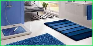Badezimmer Garnitur Kleine Wolke : badteppich neapel von kleine wolke ~ Bigdaddyawards.com Haus und Dekorationen