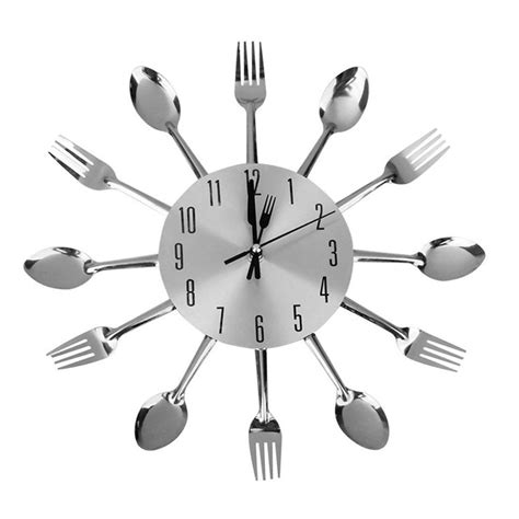 Orologi da cucina