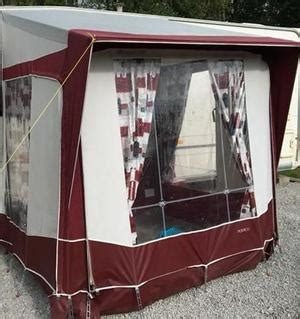Bradcot Portico Porch Awning by Bradcot Portico Xl Plus Porch Awning Posot Class