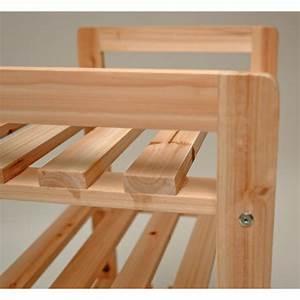 Bücherregal Selber Bauen Holz : schuhregal holz bauanleitung ~ Lizthompson.info Haus und Dekorationen