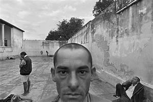Eugene Richards Is the Photographer America Needs Now ...