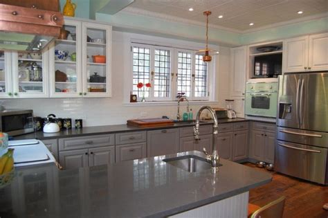 light and kitchen cabinets gray painted kitchen cabinets farmhouse kitchen 8985
