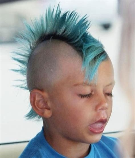 Cool Toddler Hairstyles by Cool Haircuts For Boys Fade Haircut