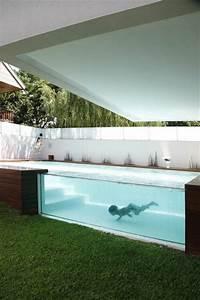 Petite Piscine Hors Sol : la petite piscine hors sol en 88 photos huse ~ Zukunftsfamilie.com Idées de Décoration
