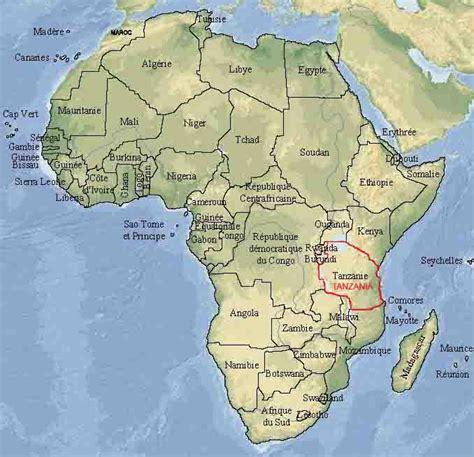 siege social le monde cartes géographiques enfrance du monde