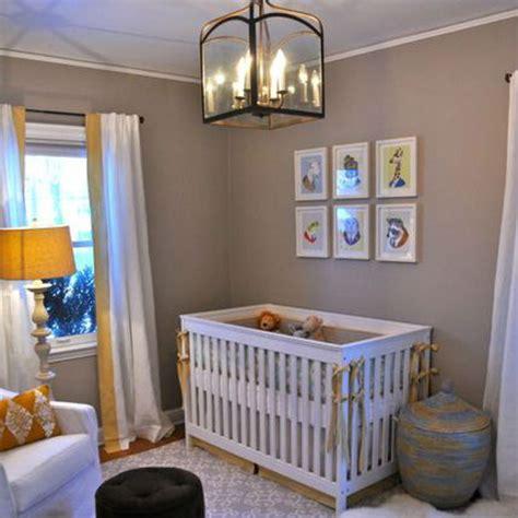 unisex nursery ideas  cute ideas   unisex nursery