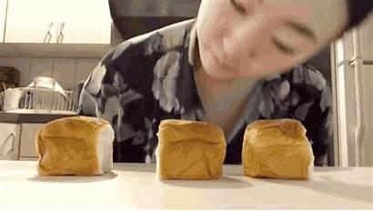 Bread Daraz Face Smashing Buzzfeed Stay Woman