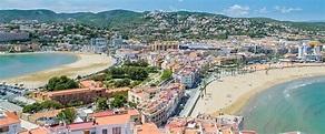 Cheap Holidays to Costa del Azahar - Last minute & 2018 ...