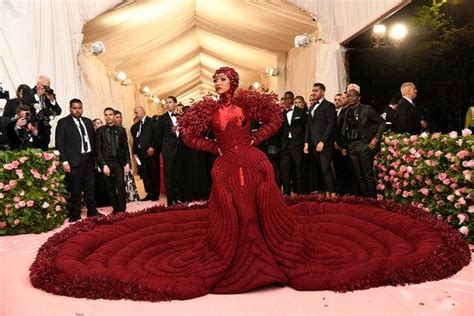 The Met Gala Everything You Want Know New