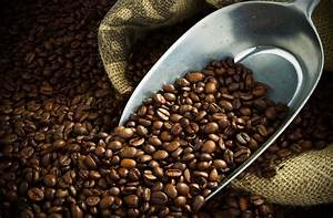 Can coffee production boast Uganda's economy? | Business ...
