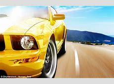 Secondhand car dealers overcharging on finance deals