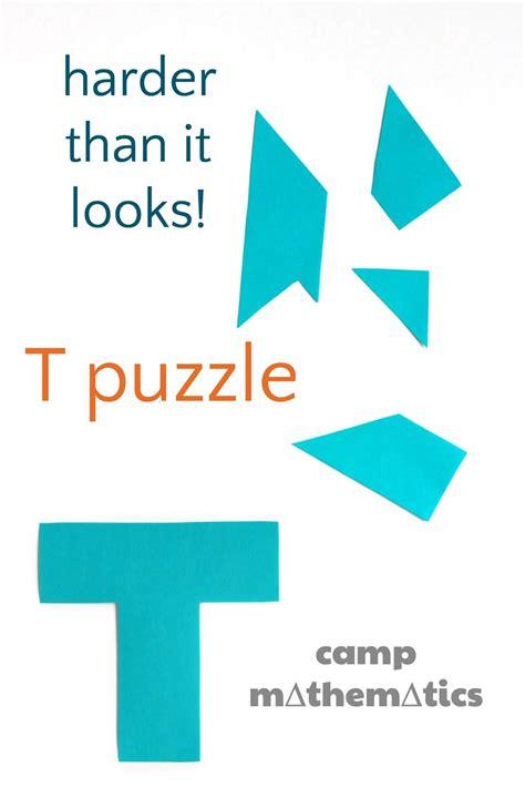 puzzle boggle  mathematical mind