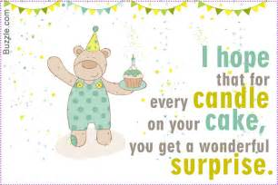 Quotes About Baby Showers