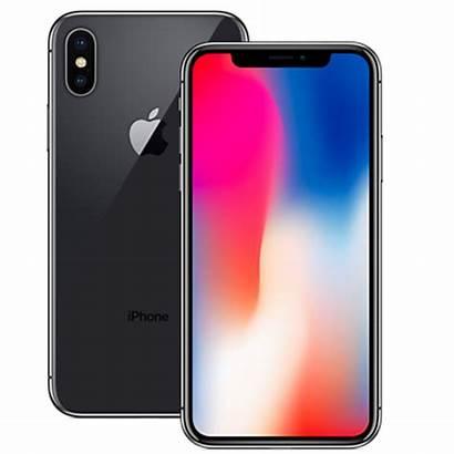 Iphone Transparent Apple Reparatur Phone Handphone Handy