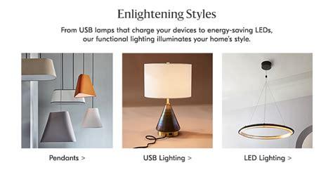 kitchen light led leaf led light from roomboard newlibrarygood 2156