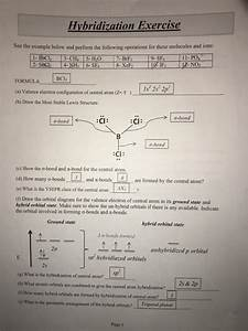 Solved  See The Example Below And Perform The Following Op