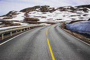 Carnet Sud Ouest : carnet de voyage de mon roadtrip en norv ge direction le ~ Melissatoandfro.com Idées de Décoration