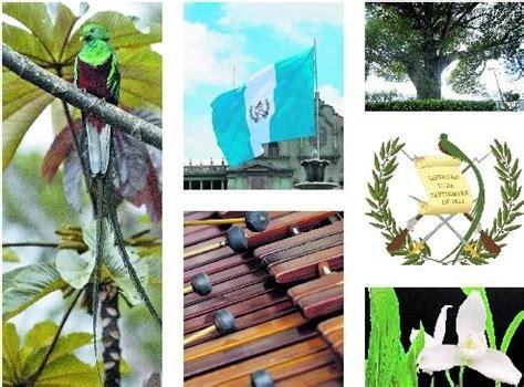 conozca los s 237 mbolos patrios de guatemala prensa libre
