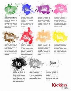 rose couleur signification fashion designs With commenter obtenir des couleurs 15 club sanabil dornithologie